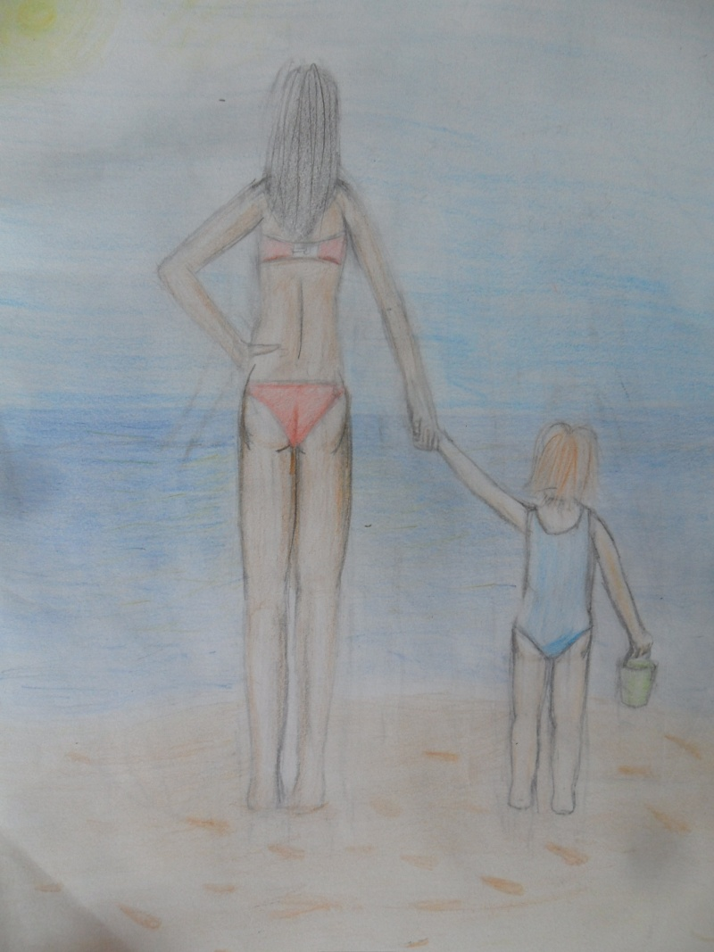 Les pitis dessins de Lady Bubulle Sam_2513