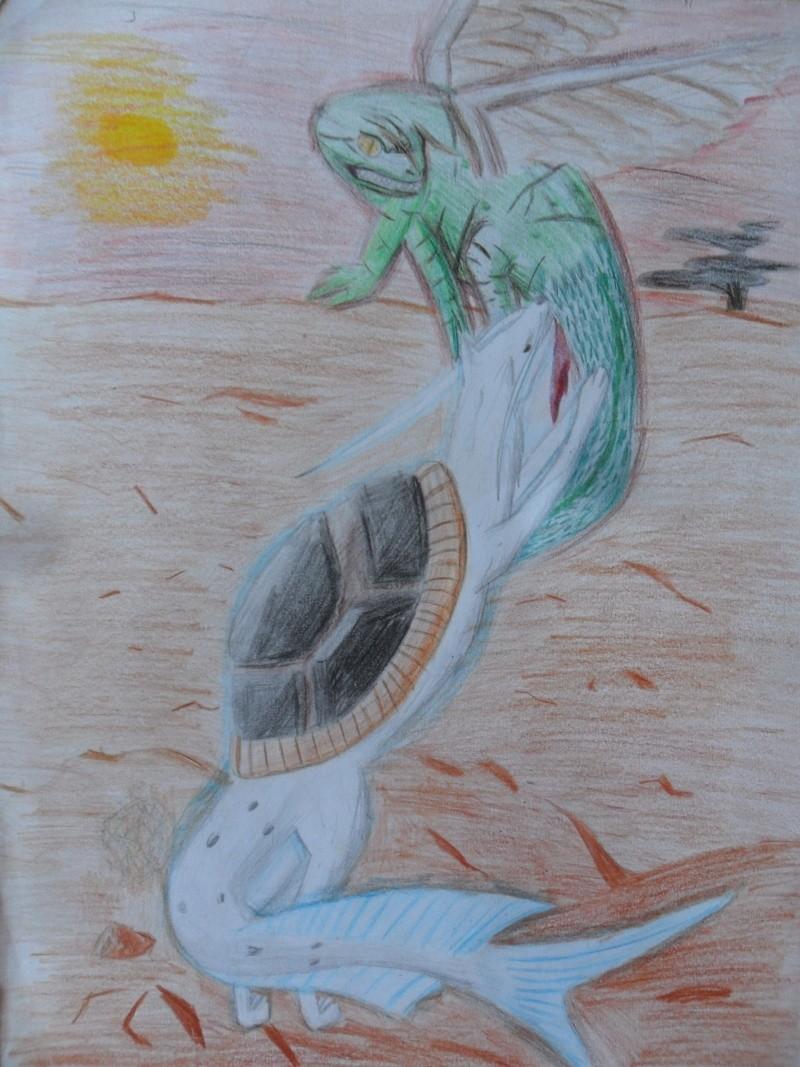 Les pitis dessins de Lady Bubulle Sam_2810