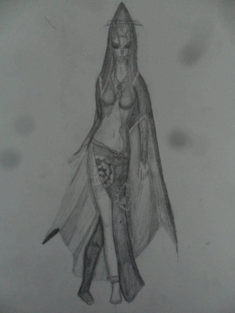 Les pitis dessins de Lady Bubulle - Page 4 Sam_2914