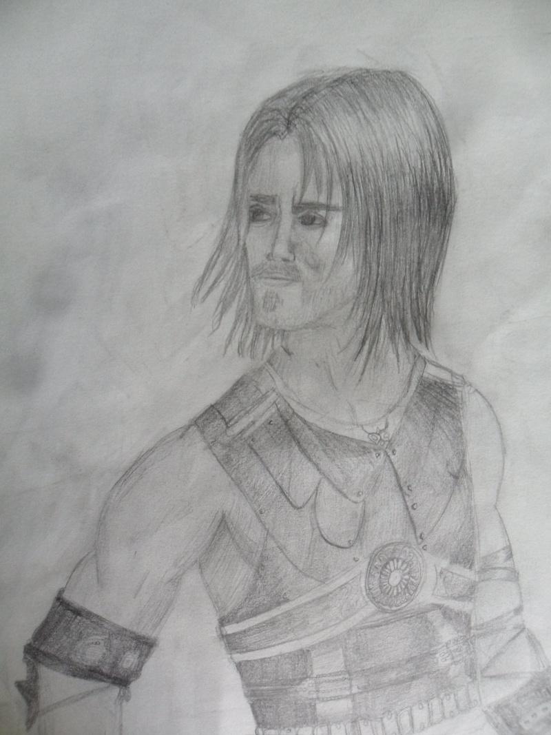 Les pitis dessins de Lady Bubulle Sam_2922