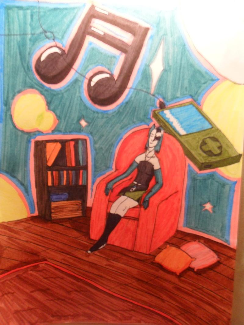 Les pitis dessins de Lady Bubulle - Page 4 Sam_3018