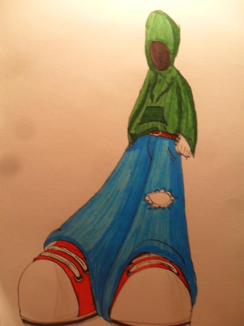 Les pitis dessins de Lady Bubulle Sam_3030
