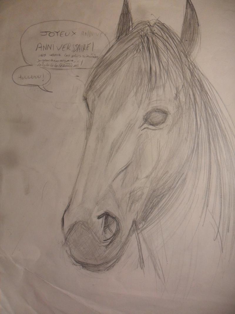 Les pitis dessins de Lady Bubulle - Page 5 Sam_3112