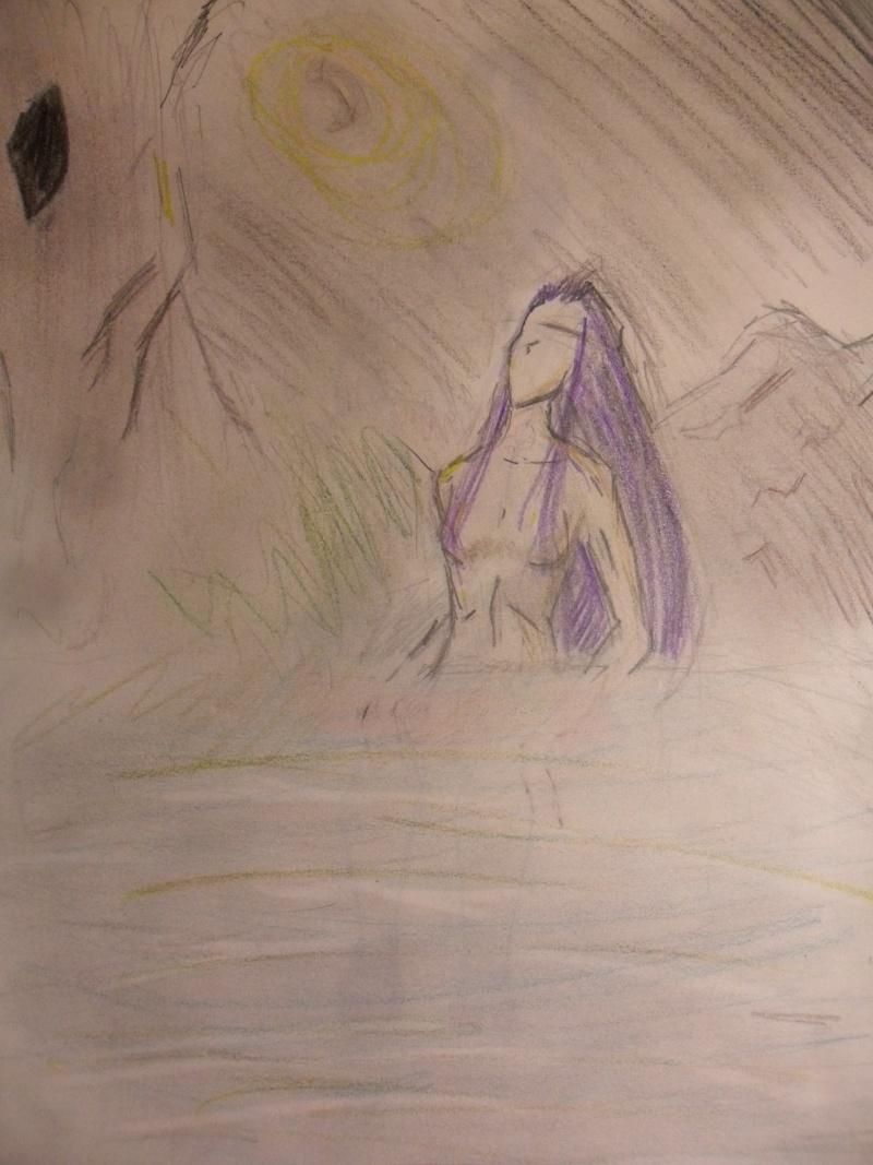 Les pitis dessins de Lady Bubulle Sam_3113