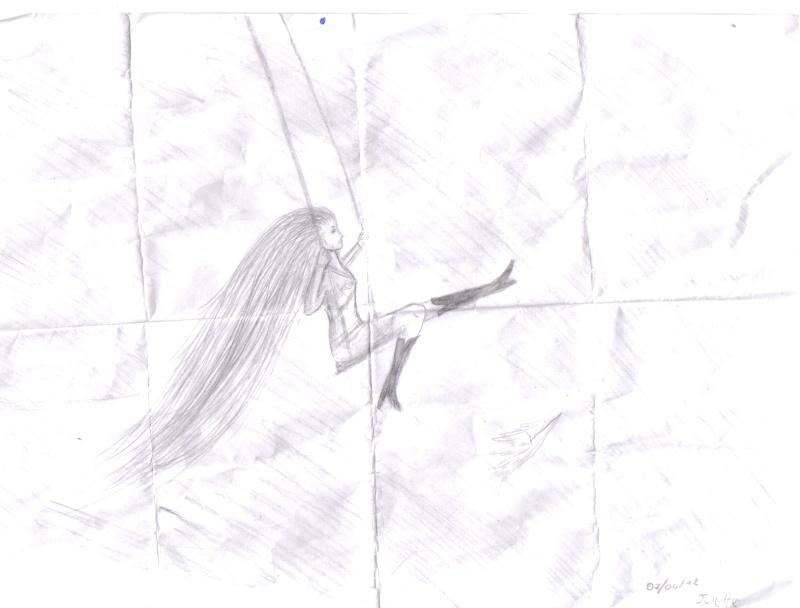 Les pitis dessins de Lady Bubulle Vers_l10