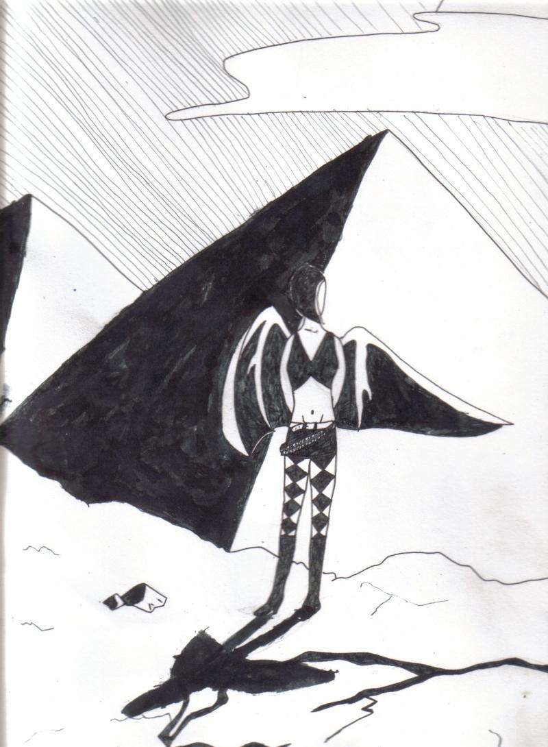Les pitis dessins de Lady Bubulle Woooo10