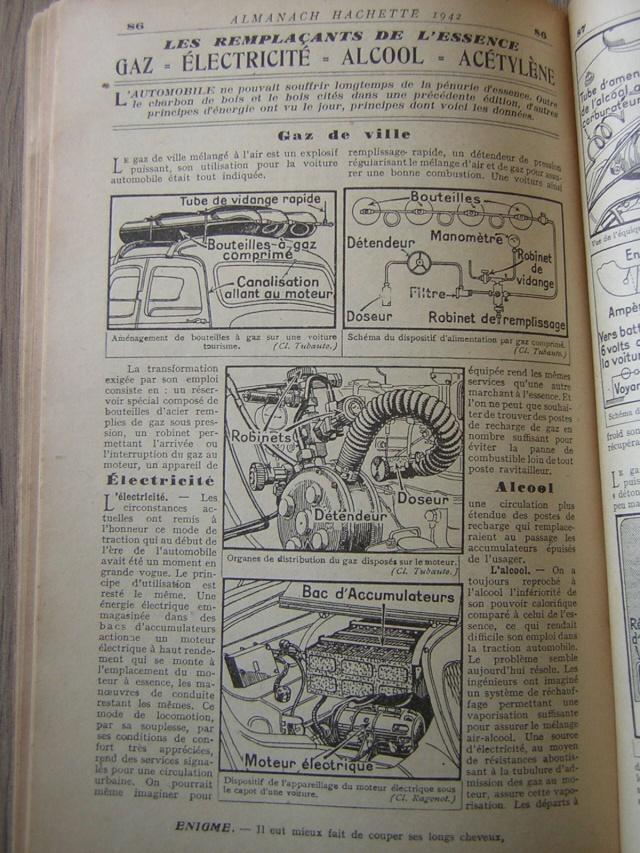 Petit tour dans ma collec' US... - Page 9 Dscn5319