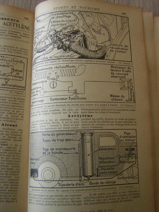 Petit tour dans ma collec' US... - Page 9 Dscn5320