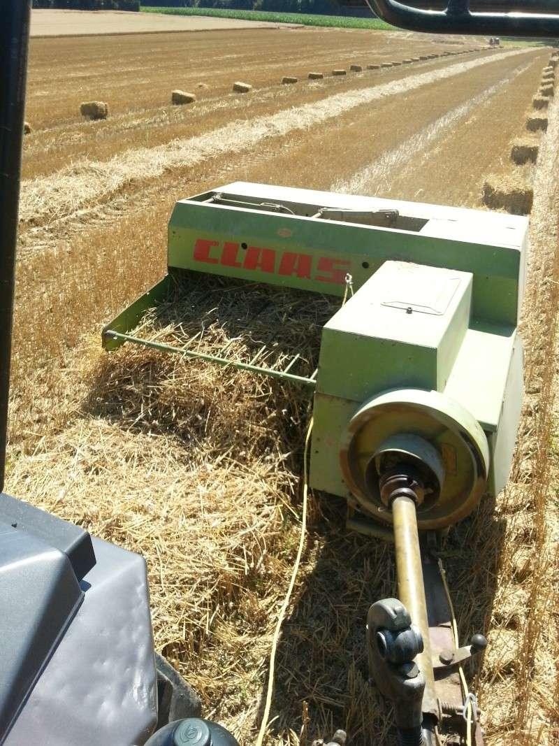 Plateaux a paille CMS 20120710