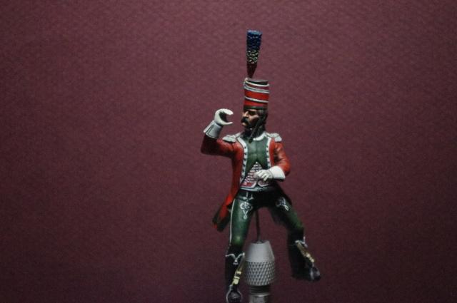 trompette des guides chasseurs 1798 Imgp3812