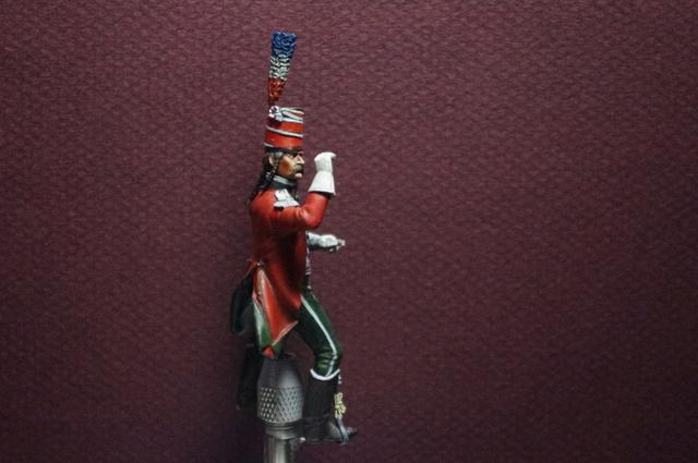 trompette des guides chasseurs 1798 Imgp3813