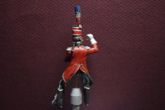 trompette des guides chasseurs 1798 Imgp3814