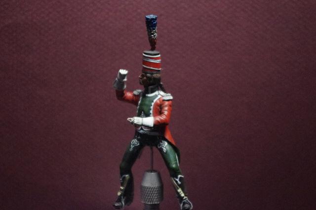 trompette des guides chasseurs 1798 Imgp3815