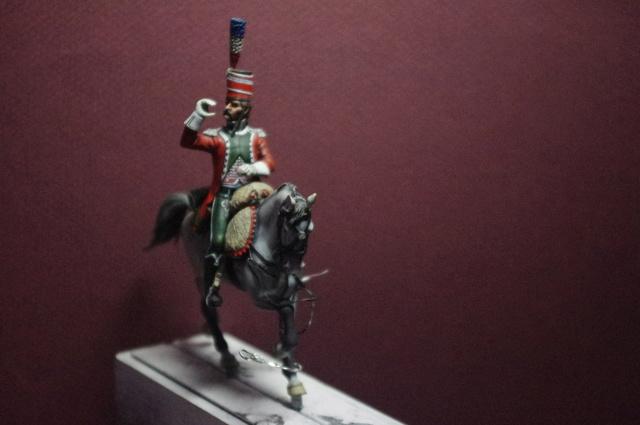 trompette des guides chasseurs 1798 Imgp3819