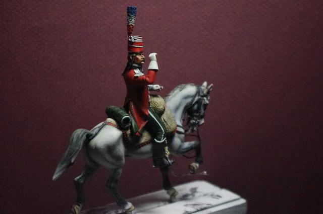 trompette des guides chasseurs 1798 Imgp3820