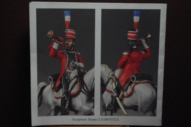 trompette des guides chasseurs 1798 Imgp3821