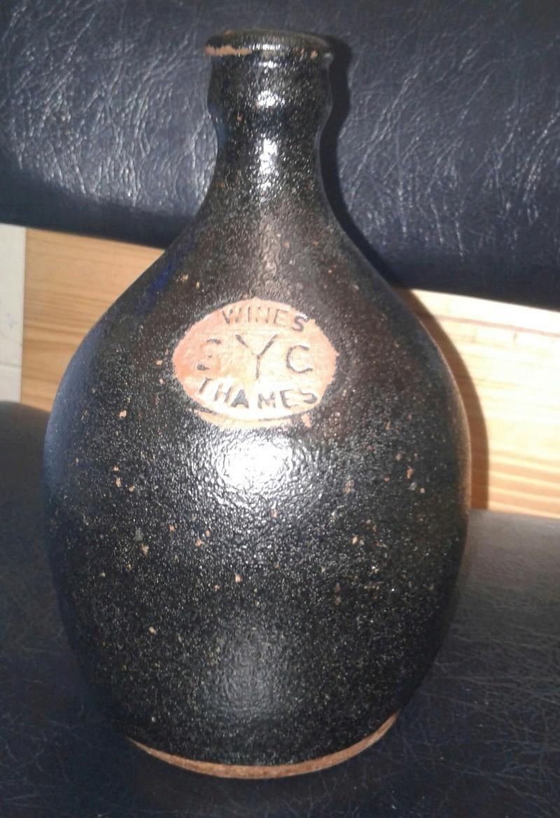 SYC Wines bottle 20170126