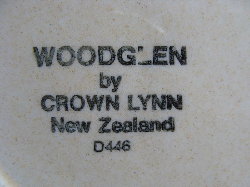 Woodglen d446 Dsc01229