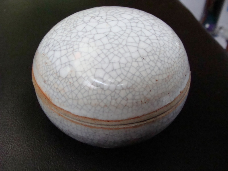 Crackle Glaze Trinket Box JP? o Dsc01327