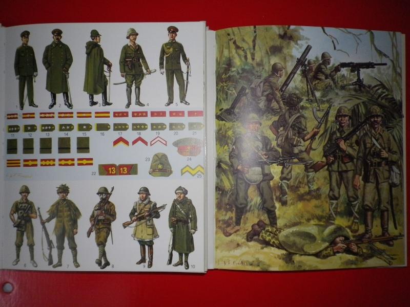 uniformes japonais Imgp3726