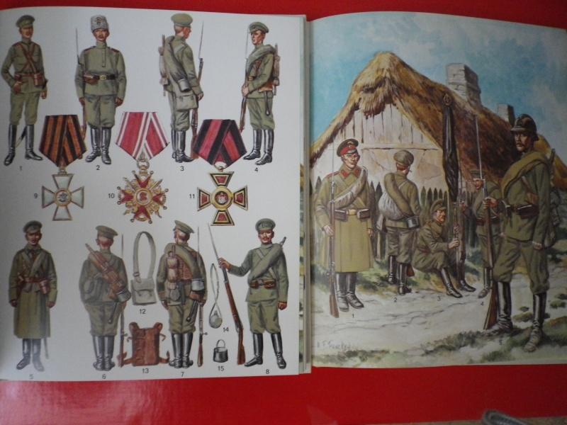uniformes russe 14-18 Imgp3731