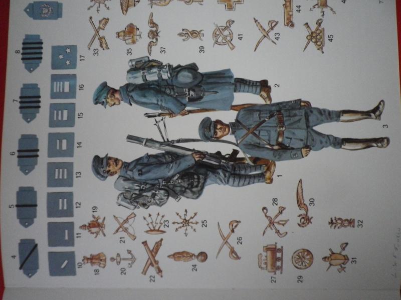 uniformes portugais 14-18 Imgp3756