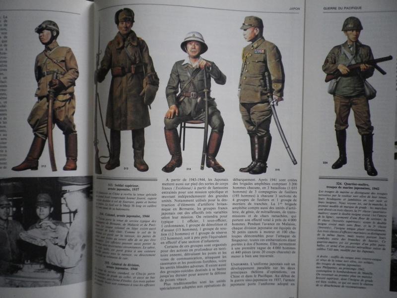 uniformes japonais Imgp3757