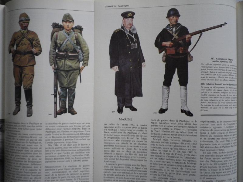 uniformes japonais Imgp3758