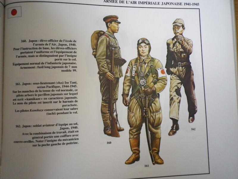 uniformes japonais Imgp3819