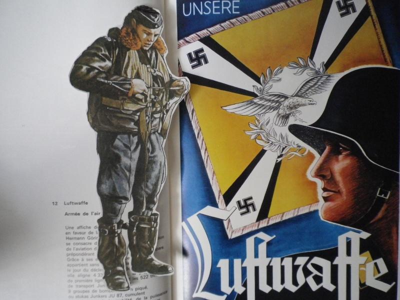 uniforme luftwaffe Imgp3825