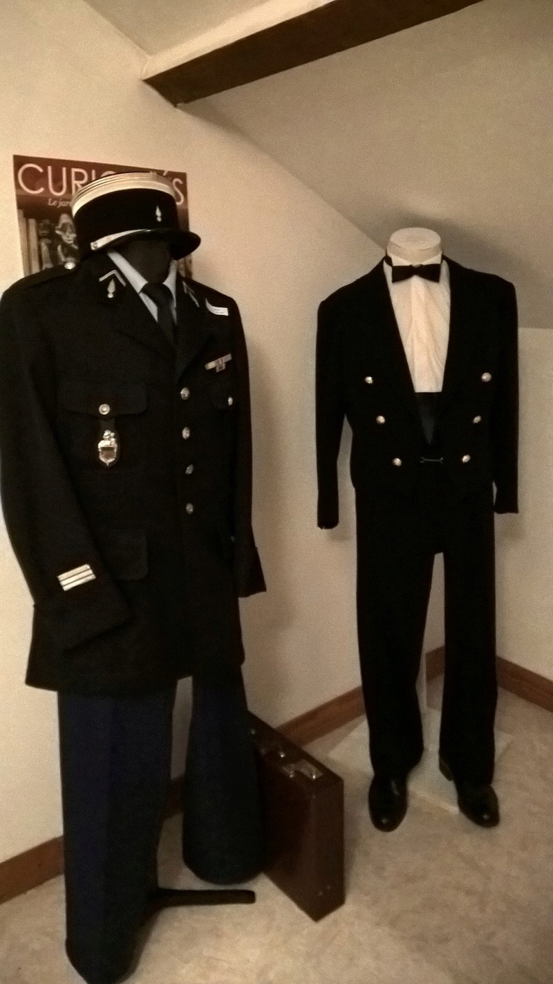Ma collection d'uniformes Wp_20113