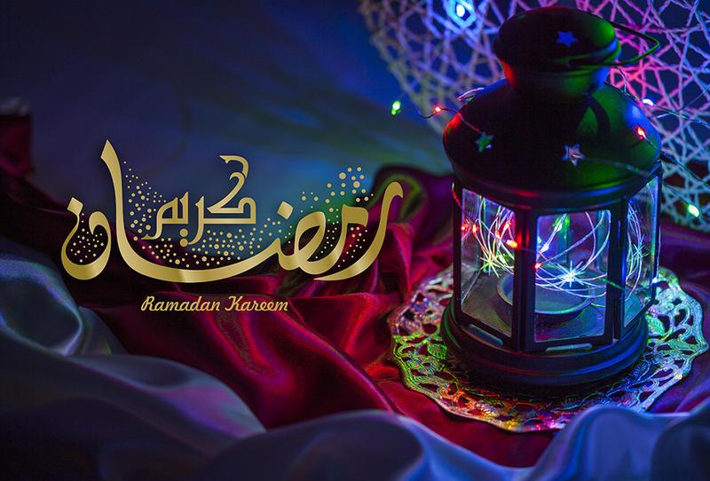 مسجات رمضانية للجوال 2020 33-210