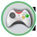 >منتدى برامج ألعاب الكمبيوتر و الفيديو و الستايشن