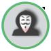 منتدى الأمن المعلوماتي