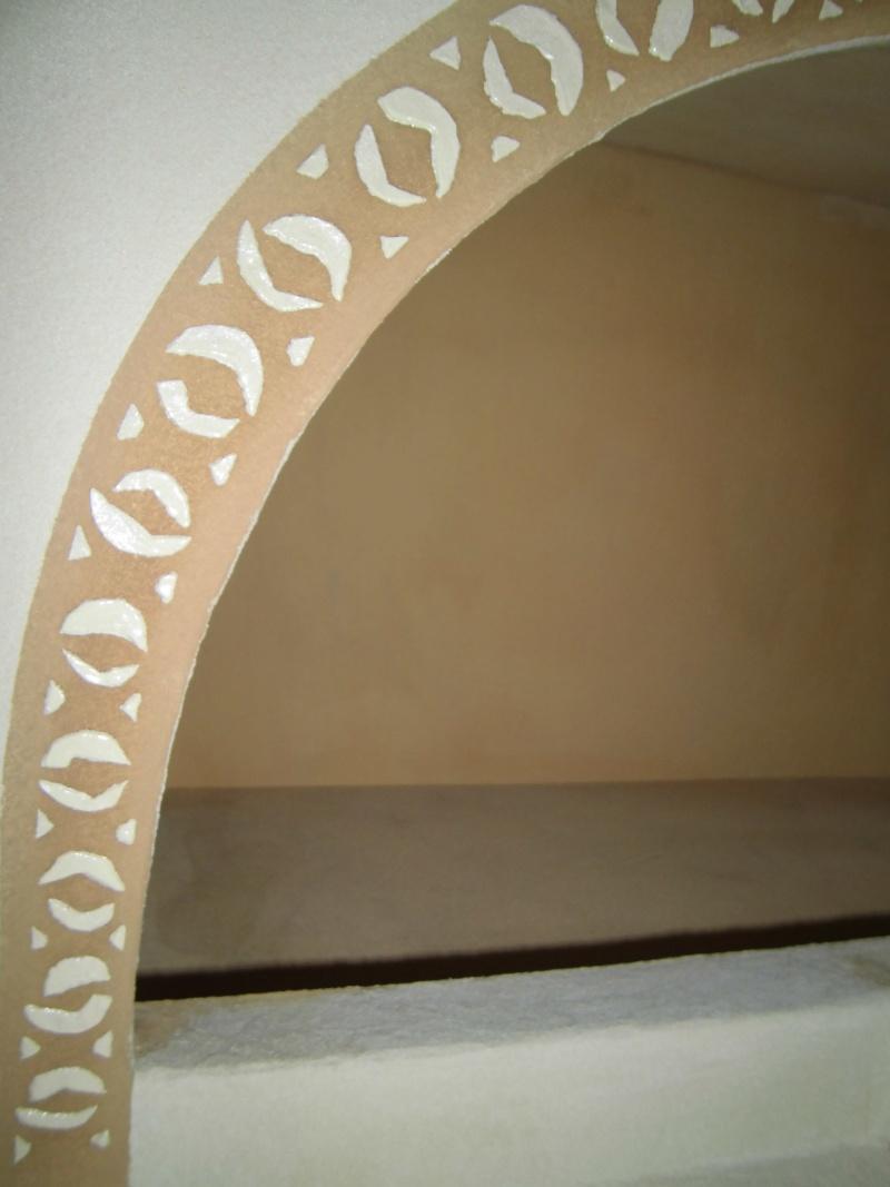 Palais de Jabba / Caverne du Rancor Gentle Giant - Page 3 Cimg2617
