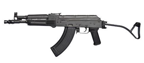 besoin de votre avis (AKM 47) Akm4710