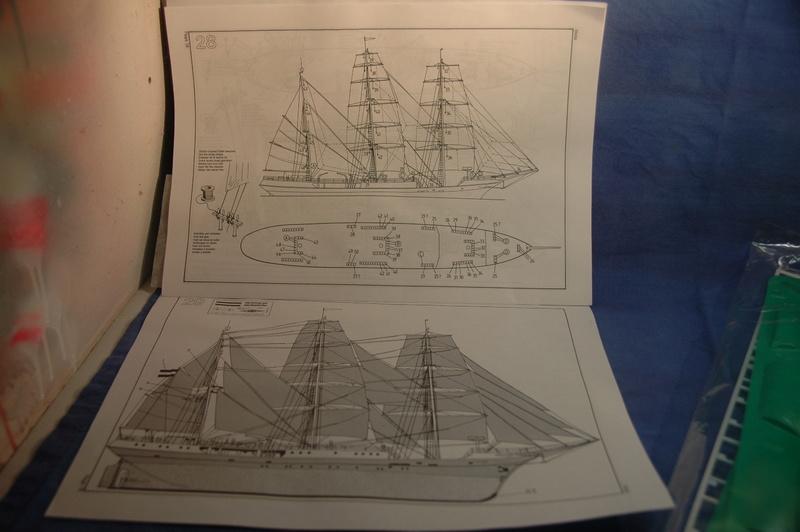 alexander von Humboldt au 1/150 Dsc_6822