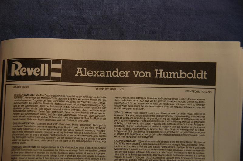 alexander von Humboldt au 1/150 Dsc_6823