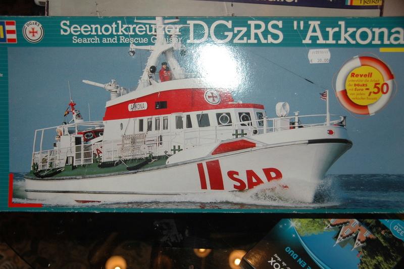 Les achats de Belgium Mike Dsc_6830