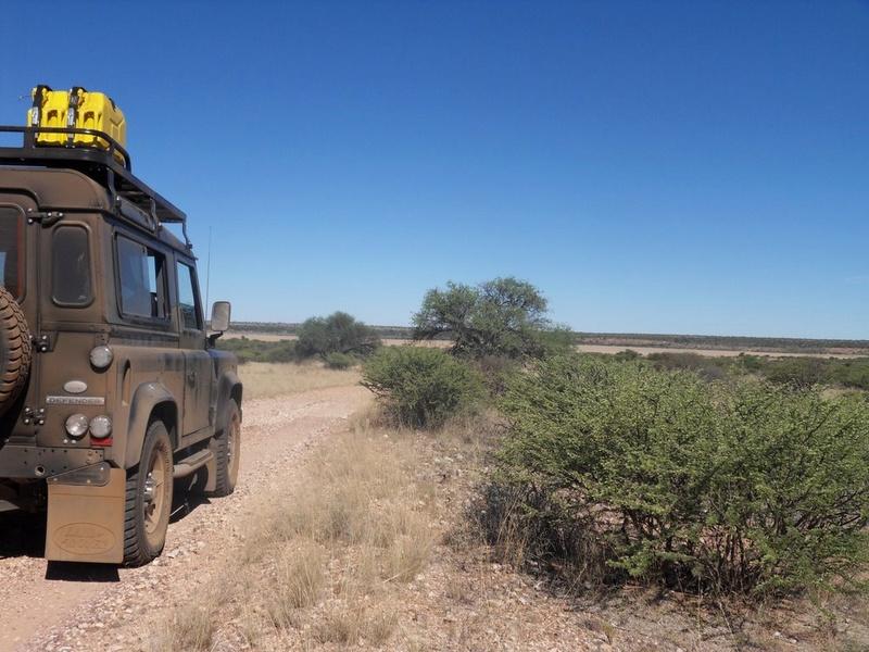 Two Rivers, parc transfrontalier de Kgalagadi en Afrique du Sud. 30769610