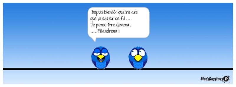 Les Birds - Page 15 Alemyr11