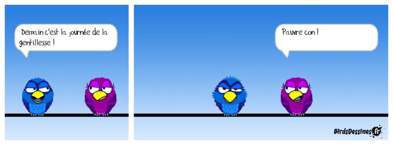 Les Birds - Page 14 Haraki10