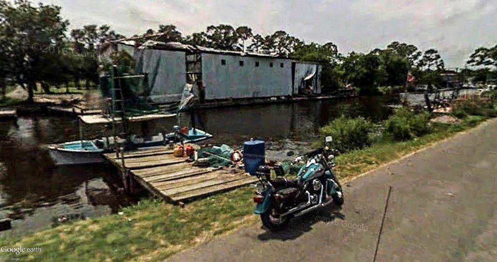 STREET VIEW : Les motos en tout genre ! - Page 5 Hd_vue10