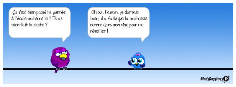 Les Birds - Page 15 Soraya10