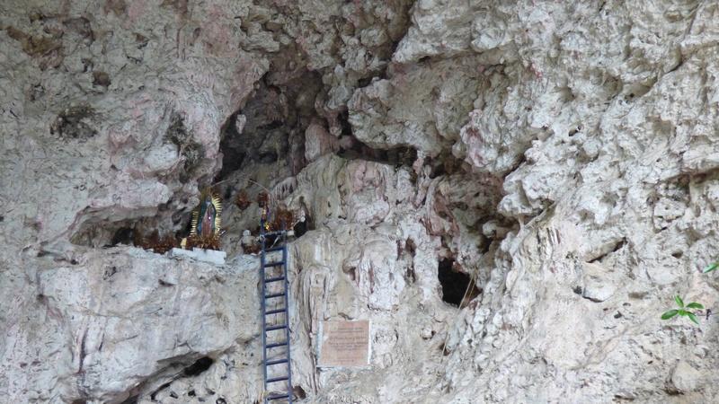 Cañon del Sumidero P1000846