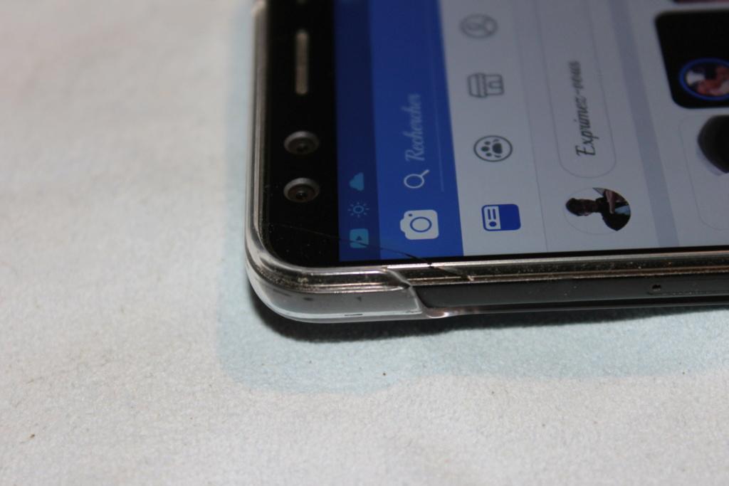 [PARTENARIAT] Téléphone, smartphone ou tablette cassé? Travaillez avec Mks Micro et recevez 5 à 10€ de réduction Img_6314