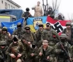 Ukraine - Poutine - Page 4 Arton310