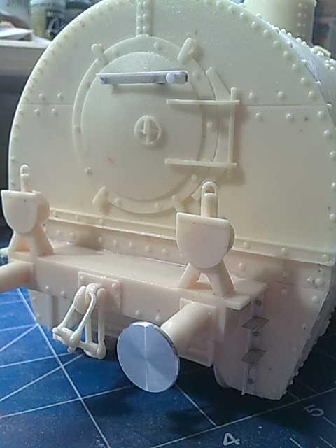 Polnische Panzerlok Ti-3 - Seite 3 03112010