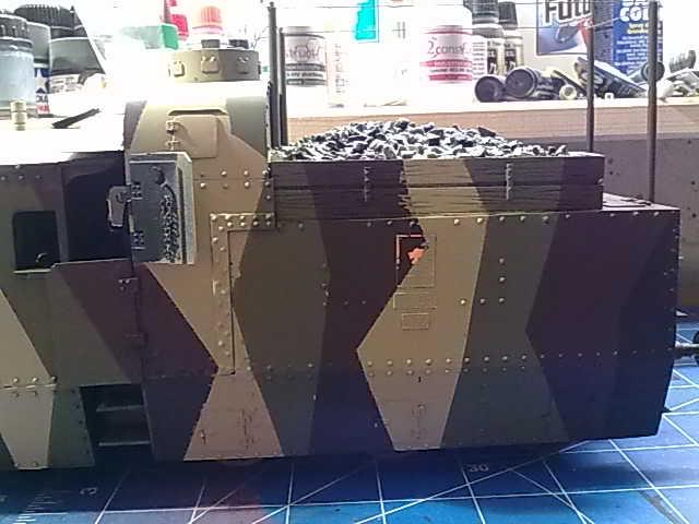Polnische Panzerlok Ti-3 - Seite 6 07122010