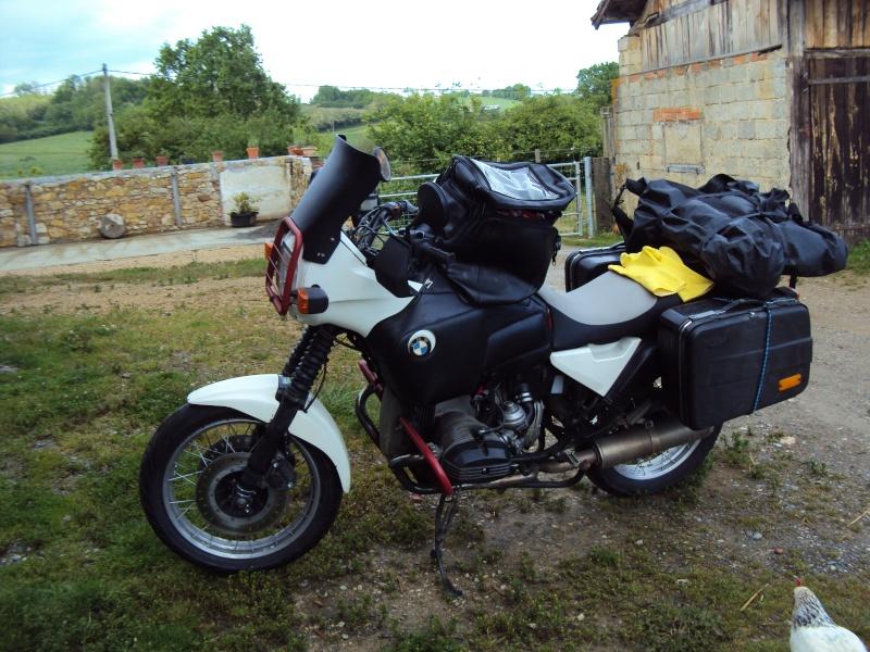 100 GS de Phil R100gs10